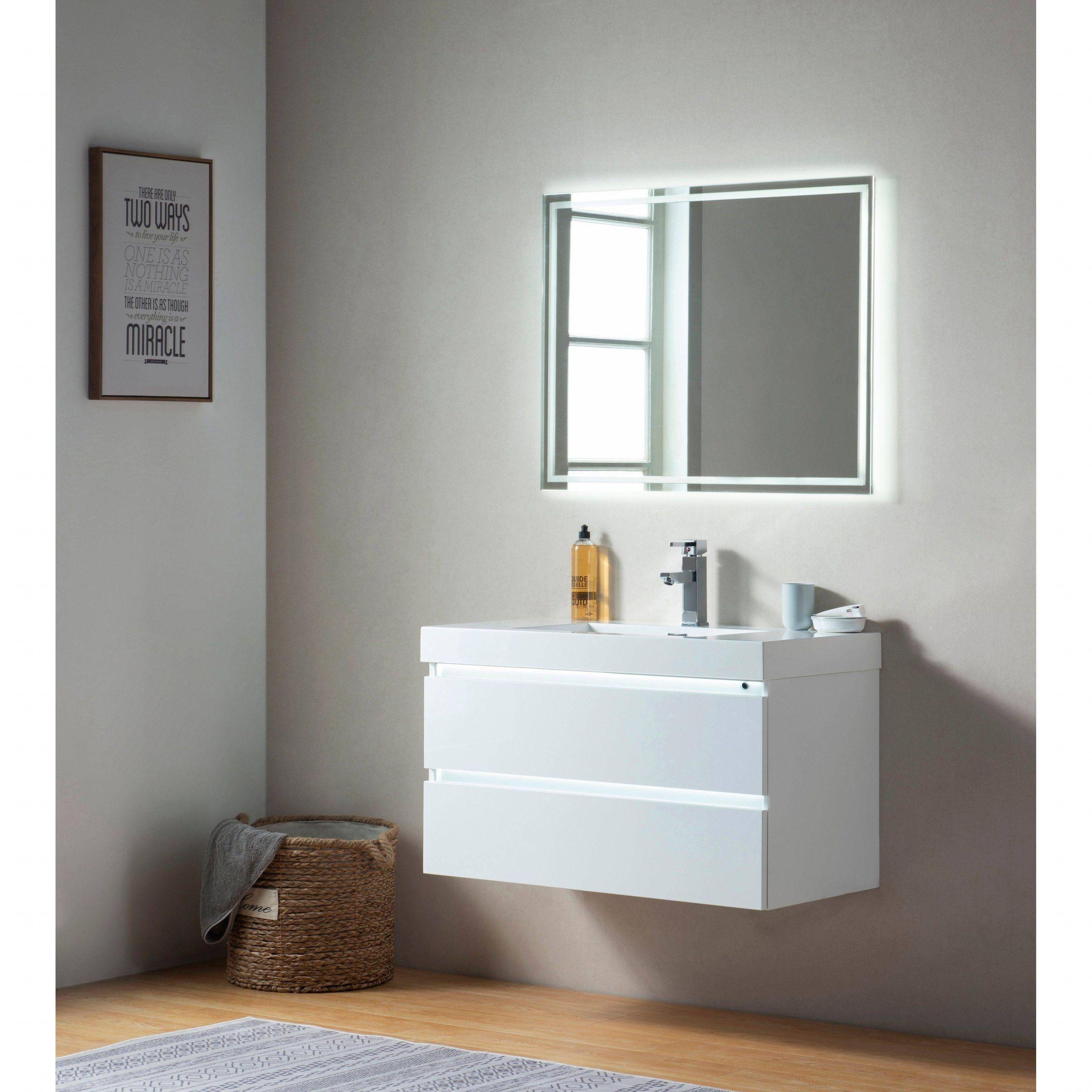 36 inch vanity instagood dekorasirumah diy kitchen