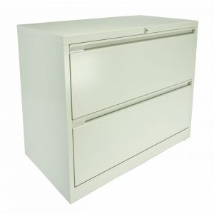 Horizontal Filing Cabinets Are Also Called