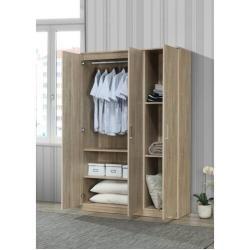 Photo of Corner cabinet FuchsWayfair.de