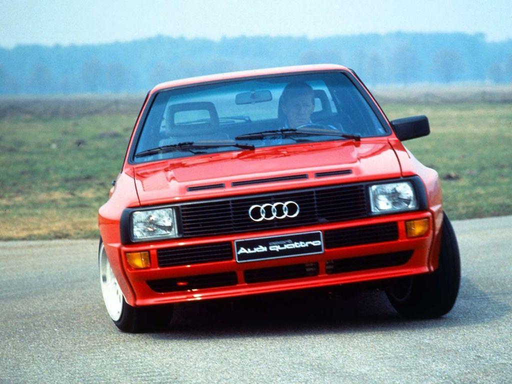 AXESENT Audi sport, Audi cars, Audi coupe