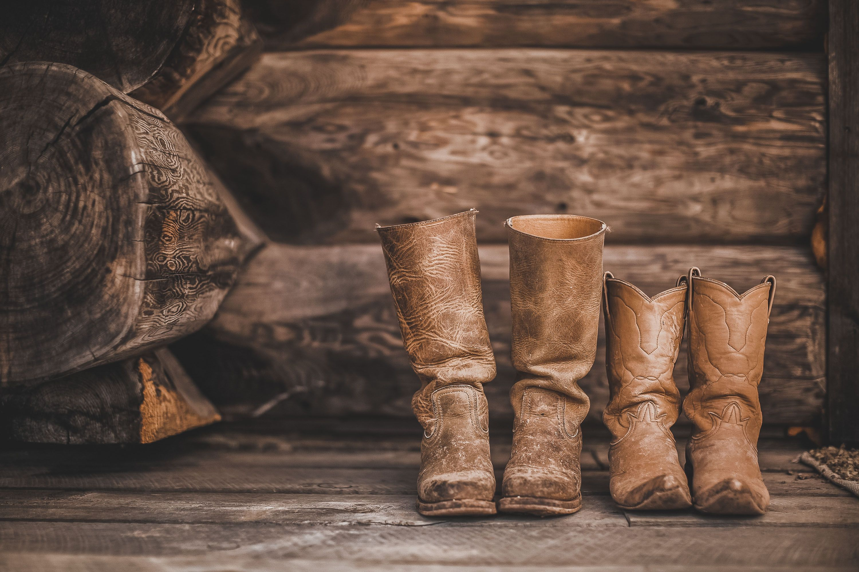 Good Boots take you good places     #cowboy #cowgirl #country #western #instamusic #instal #Boots #Good #Places