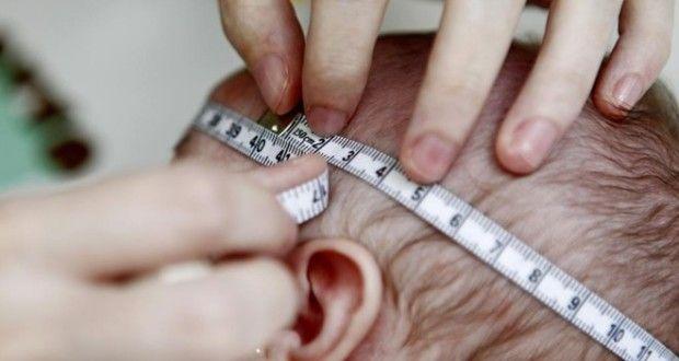As notificações de casos suspeitos de microcefalia subiram de 1.761 para 2.401 no País em uma semana...