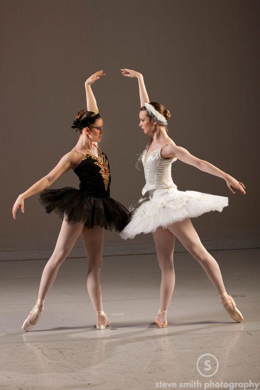 Swan Ballet Dance Photography Poses Dance Photography Poses Ballet Dance Photography Ballet Dance Photography Poses