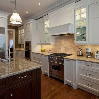 Best New Venetian Gold Granite Countertops Design Ideas 400 x 300