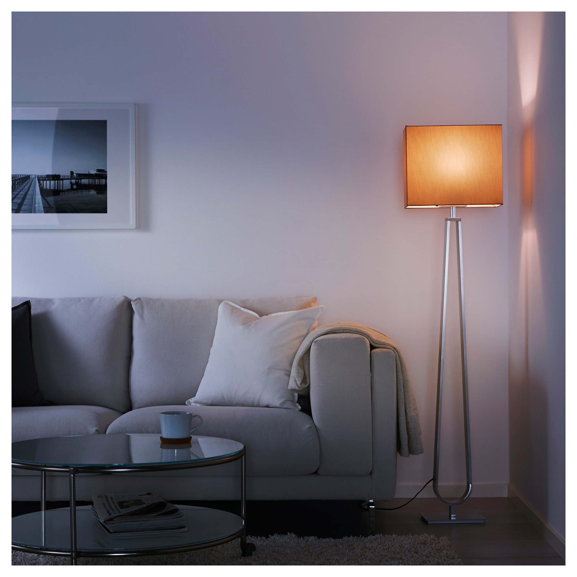 Shop For Furniture Home Accessories Amp More Reading Lamp Floor Floor Lamp Reading Lamp