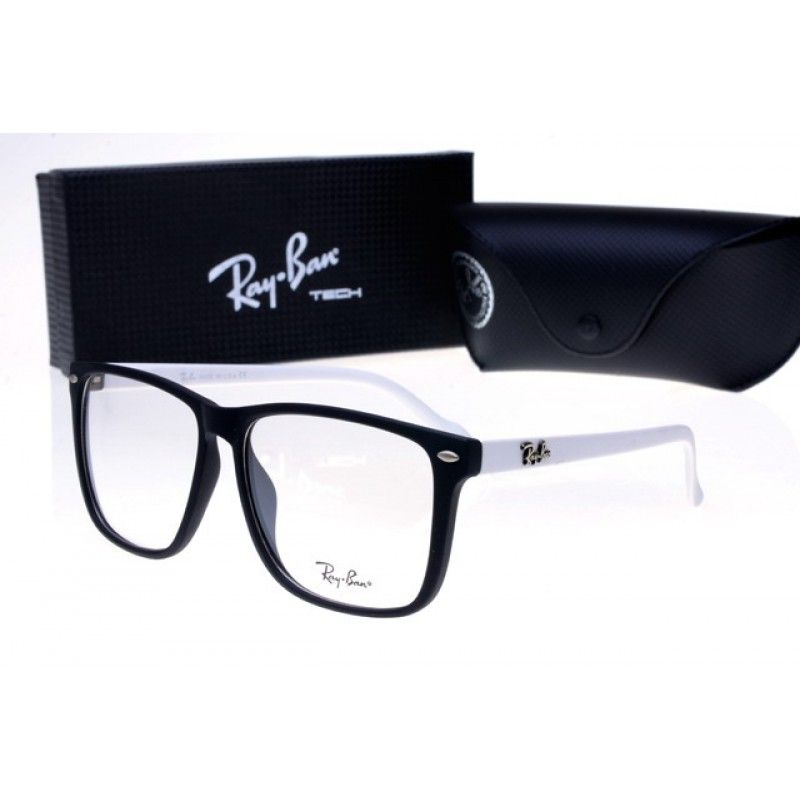 4812c0a0f Discount Ray Ban RX Eyeglasses 2013 Sale Online RB028 $21.92 ...
