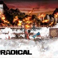 05 - Traidores (con Stailok) Salvaje Decibel - Radical (2013) by Mario Alcalde Ruiz on SoundCloud