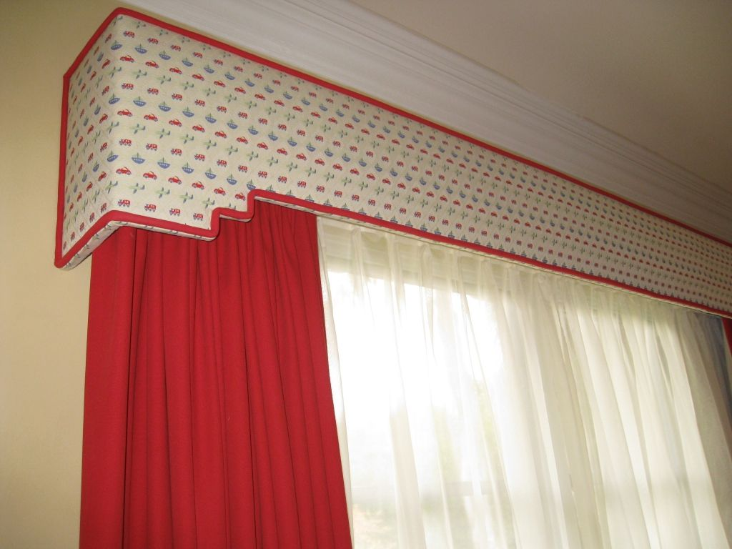 Window Curtain Box Design Layering Blackout Curtains With Sheer Curtains Google Search