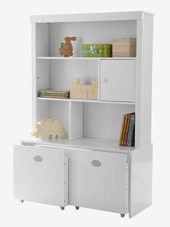 Etagere Marchande Enfant Vertbaudet Enfant Living Room Storage Bookcase Mdf Furniture