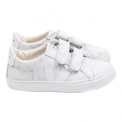 Diapers Baskets X Sneakers 27 Taille Euros 69 Milk And Veja OSxwxaE