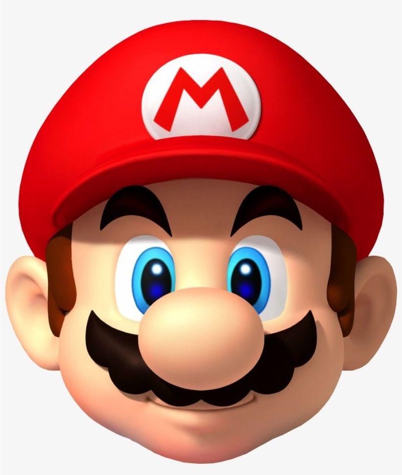 Pin De Lloyd Edwards Em Shoe Design Sketches Desenho Super Mario Super Mario Bros Festa De Super Mario