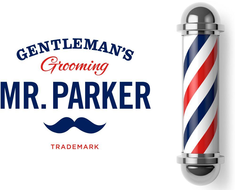 Barber Shop Emoji : Barber Pole Png barber shop pole logo vector - barbershop vector clip ...