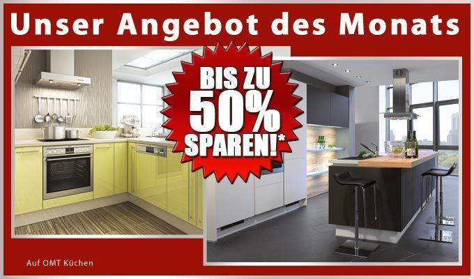 Schön schreibtisch hochglanz weiß poco Deutsche Deko Pinterest - günstige küchen angebote