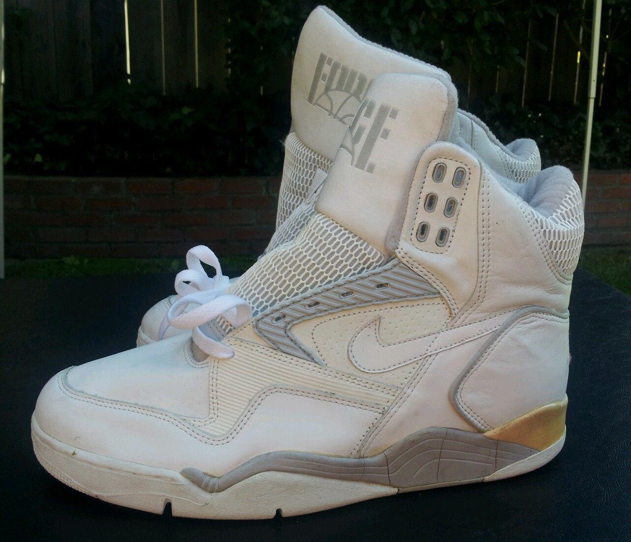 air tennis shoes nike high basketball shoes
