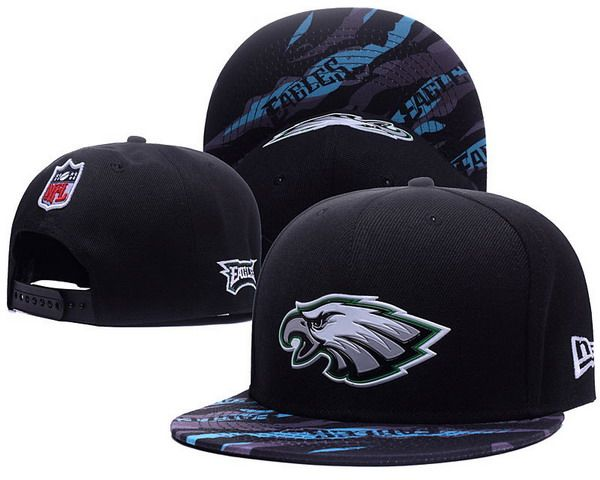 970f320f68ee17 Philadelphia Eagles 2016 NFL On Field Color Rush Snapback Hats 74|only  US$6.00 - follow me to pick up couopons.