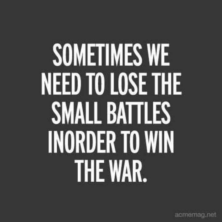 Art Of War Quotes The Art Of War Inspired  Pinterest  Wisdom Inspirational And