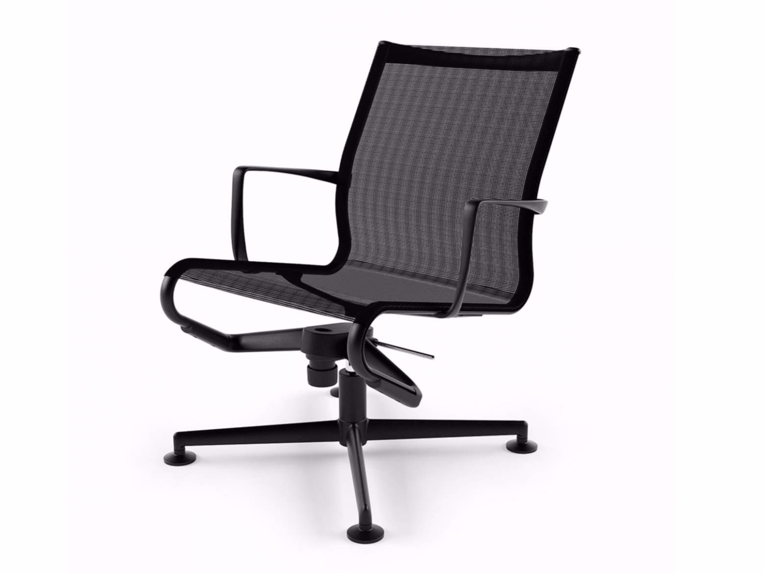 2014 at 768 215 768 in elegant collection of cushioned rocking chairs - Explore Office Chairs Rocking Chair And More