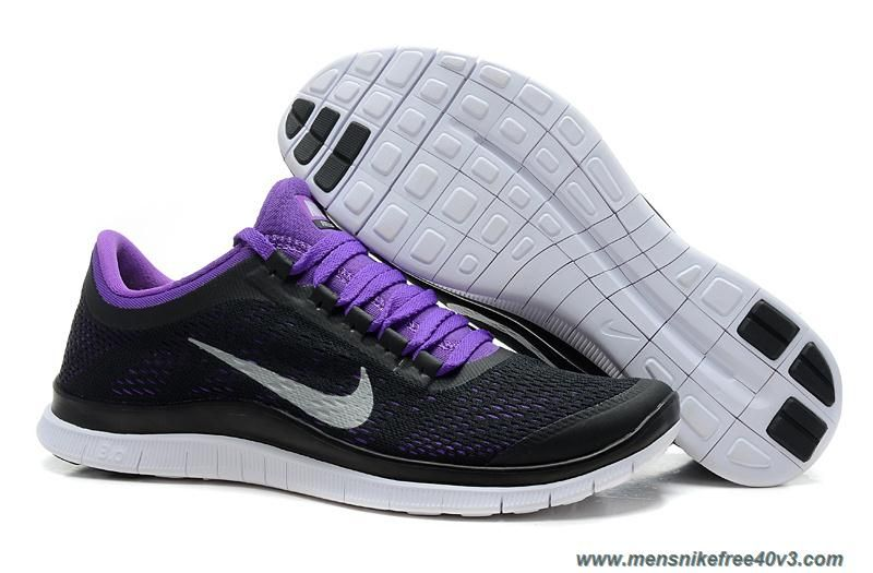 huge discount ef534 807bb Cheap Anthracite White Laser Purple Mens Nike Free 3.0 V5 580393-016 ·  Running Shoes ...