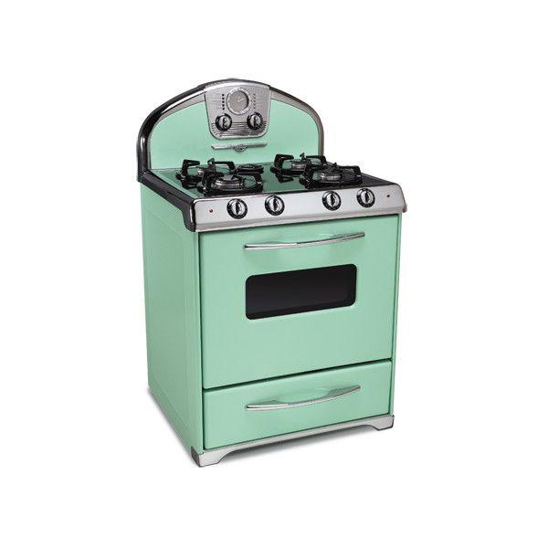 designer dinnerware ceramic tableware kitchen decor and retro appliances retro fridges and ranges 1950 retro contemporary and modern      rh   pinterest com