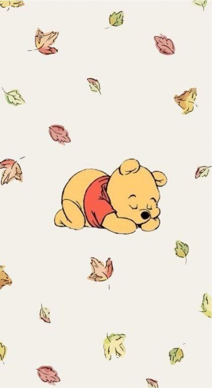 Wallpaper Disney Winnie The Pooh Wallpapers 60 Ideas #wallpaper  You are in the right place about flowers logo   He... #beautiful flowers #Disney #Flowers #flowers aesthetic #flowers arrangements #flowers art #flowers bouquet #flowers cartoon #flowers drawing #flowers garden #flowers ilustrations #flowers painting #flowers photography #flowers wallpaper #ideas #paper flowers #Pooh #pretty flowers #spring flowers #types of flowers #wallpaper #Wallpapers #wedding flowers #wild flowers #Winnie