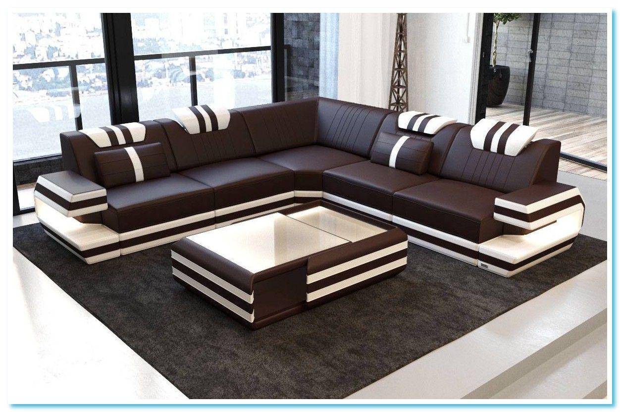 84 Reference Of Sofa Bed L Shaped Leather Corner Sofa Design Living Room Sofa Design Luxury Sofa Design