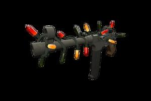 tf2skins #tf2items #tf2   TF2 Sniper   Tf2 sniper, Tf2 items