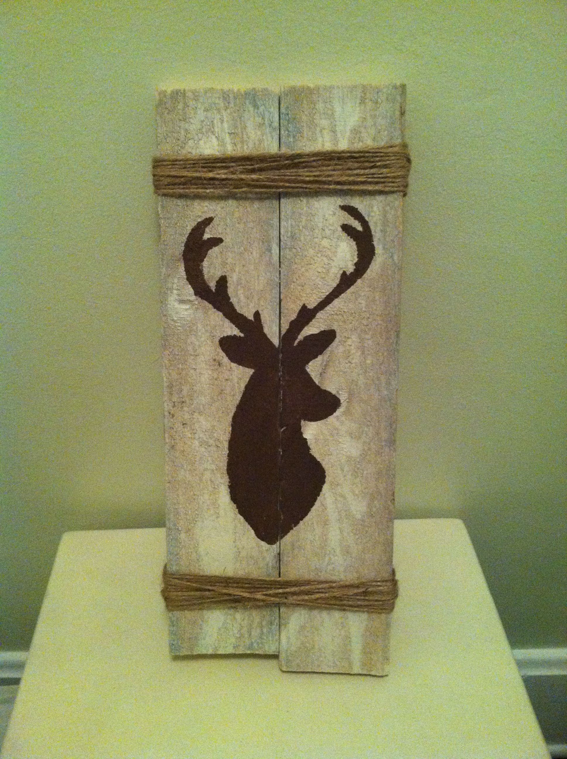 Cabin Bedroom Decorating Ideas The 25 Best Deer Signs Ideas On Pinterest Hunting Signs