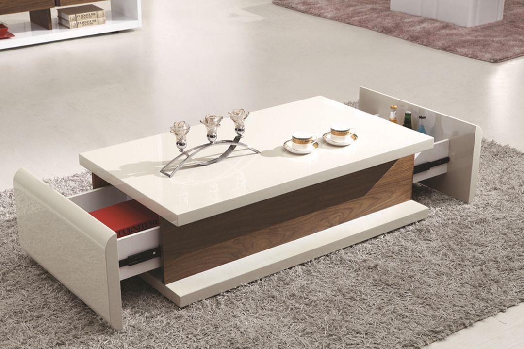 15 Minimalist Living Room Table Design To Enhance The Beauty Of Your Living Room Sofa Table Design Centre Table Living Room Center Table Living Room Living room table between chairs