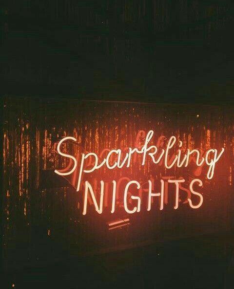 Pinterest Littlemillelemos Zitate Licht Neon Leuchtschrift