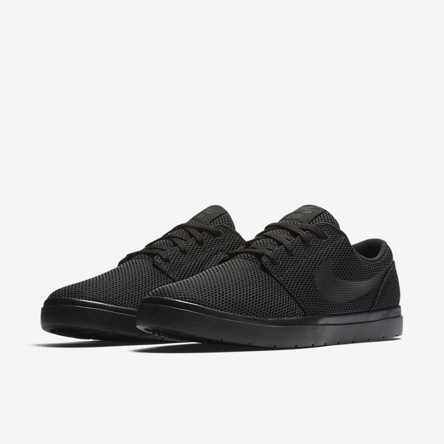 d96c3e1e47f Nike SB Portmore II Ultralight Men s Skateboarding Shoe