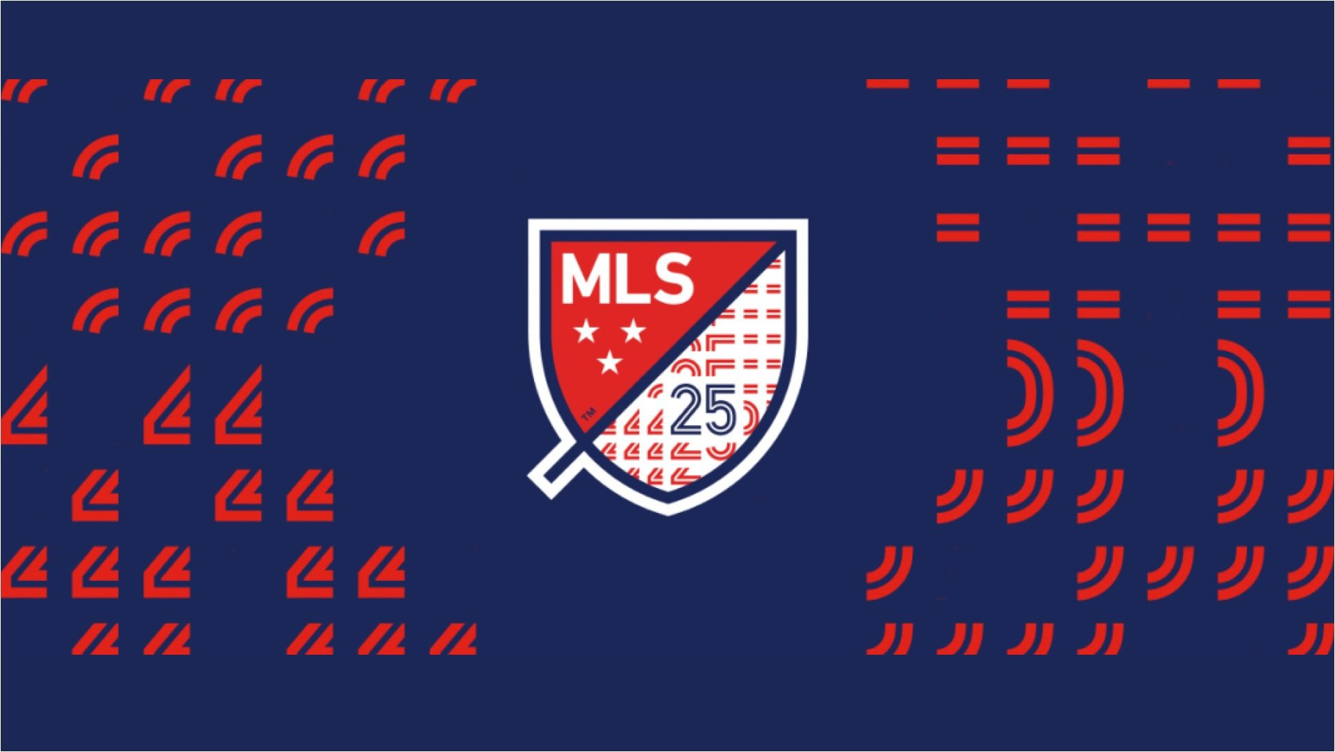 This is How to Watch Every 2020 MLS Game Live on Apple TV