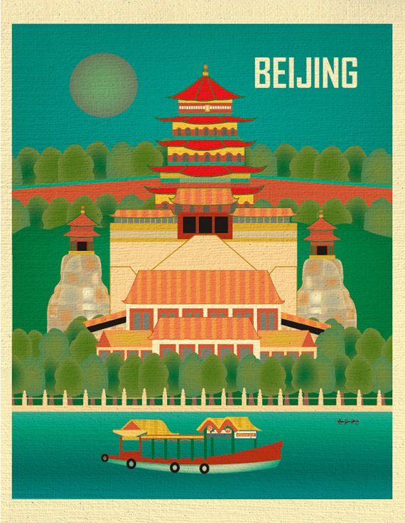 Feng Shui Art For Office