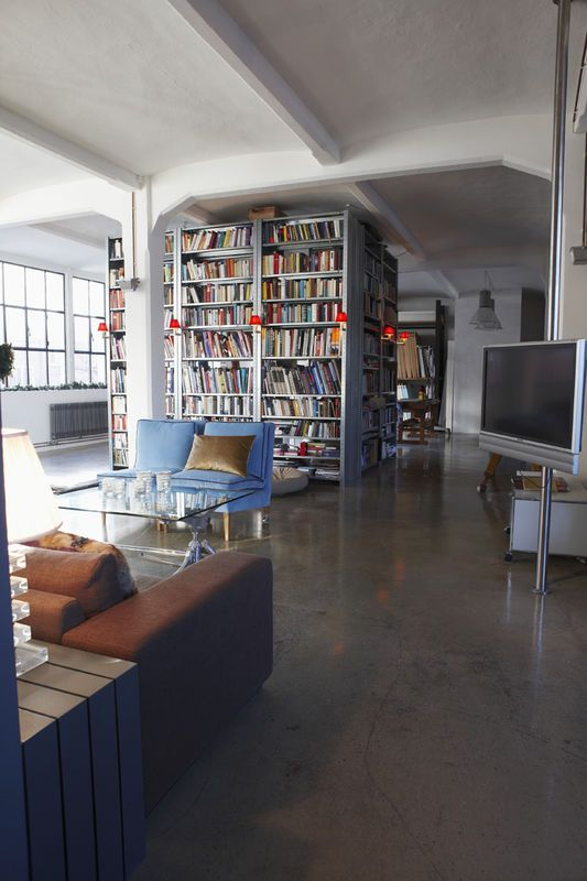 Loft Otwarty Salon Aranzacja I Wystroj Wnetrz Living Room Interior Home Decor Interior