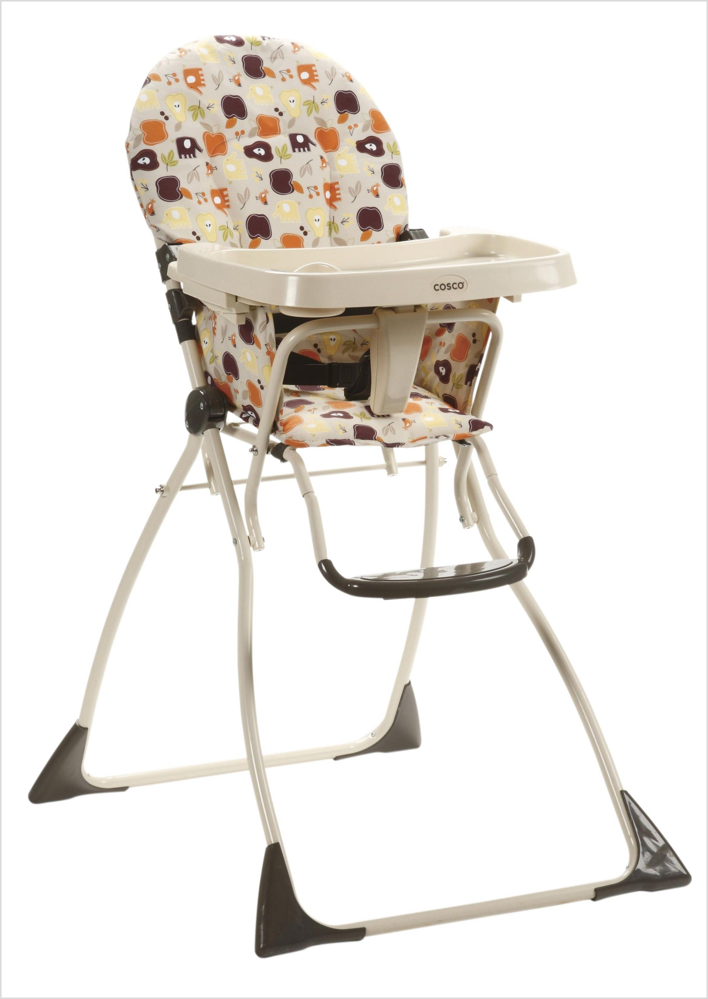 40 reference of cosco high chair folding in 2020 High