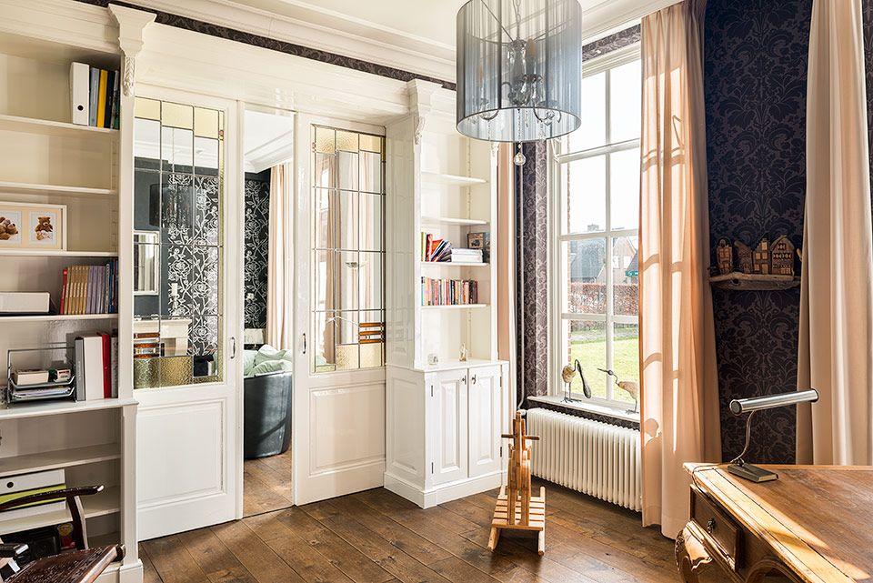 Joop van Roy - Nederland - Interieur | Interieurfotografen | Pinterest