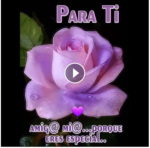 <<<<<<<<VÈSPERA DO DIA DOS NAMORADOS AMIGOS>>>>>>>>11-06-2015. https://www.facebook.com/claudio.espindola.77/posts/683946895072357