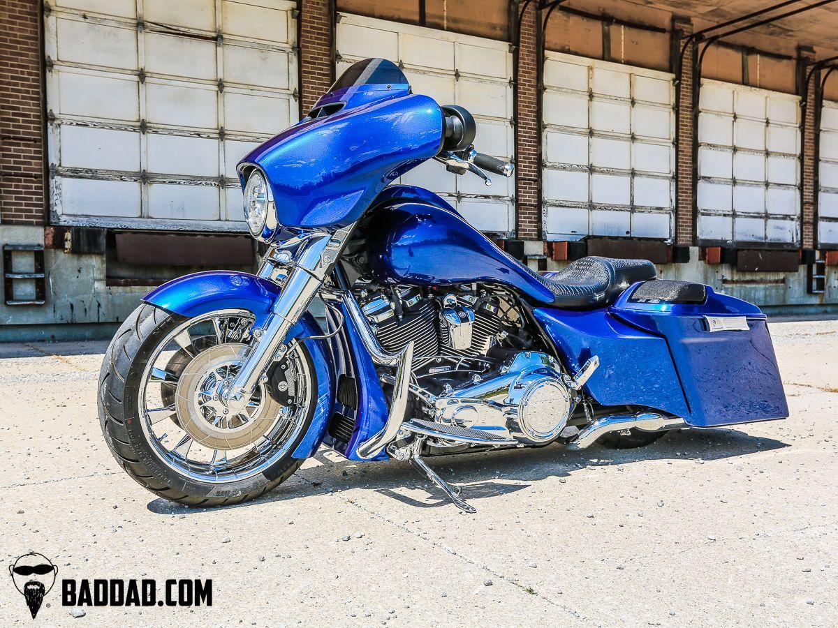 Pin On Bilar Och Motorcyklar