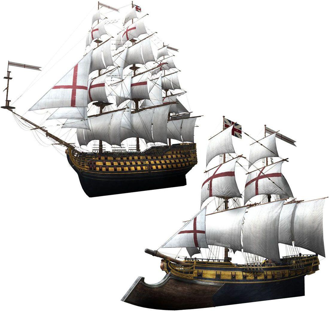 British Ships Characters Art Assassin S Creed Iv Black Flag Assassins Creed Black Flag Black Flag Flag Art