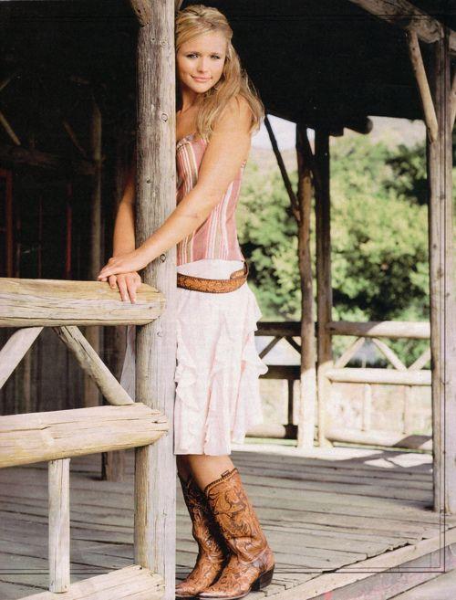 lambert country style Miranda