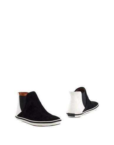 MARC JACOBS Ankle Boot. #marcjacobs #shoes #ankle boot
