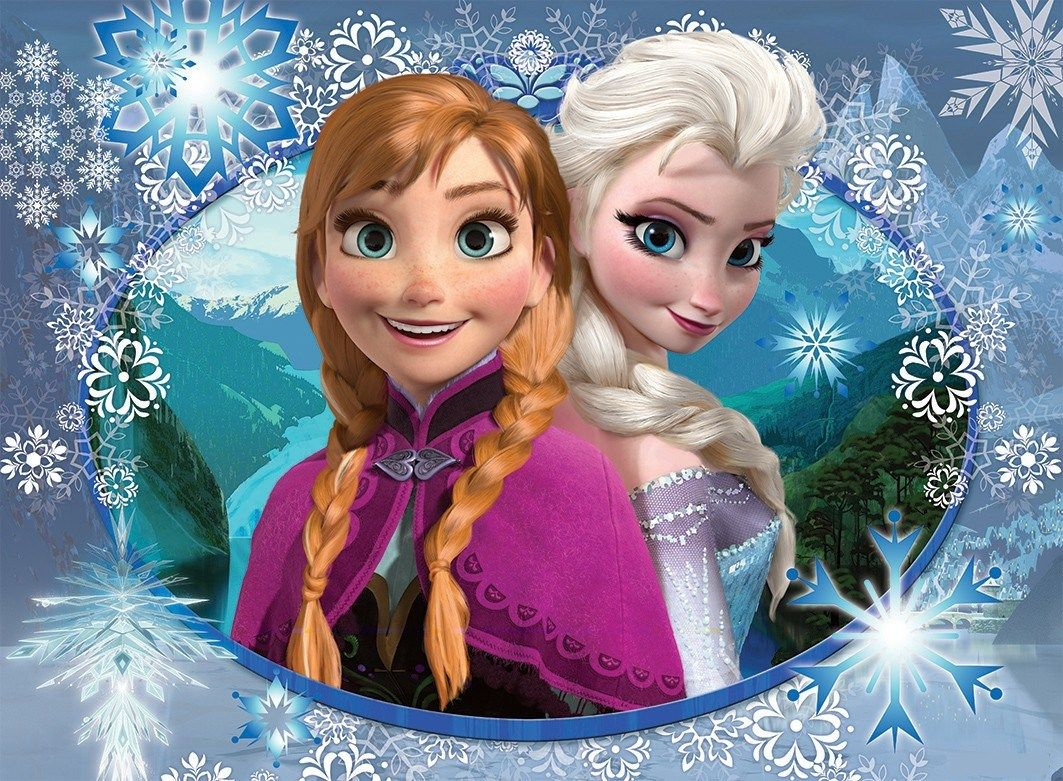Frozen Archives Paty Shibuya Disney Princess Elsa Disney Frozen Birthday Frozen Pictures
