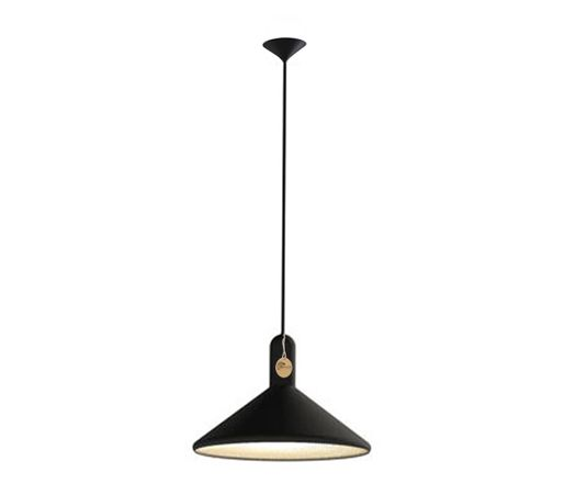 Replica Elished Sons Sylvain Willenz Torch Pendant S3