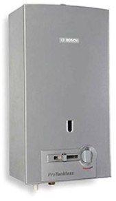 Bosch 330 Pn Review Tankless Water Heater Water Heater Gas Water Heater