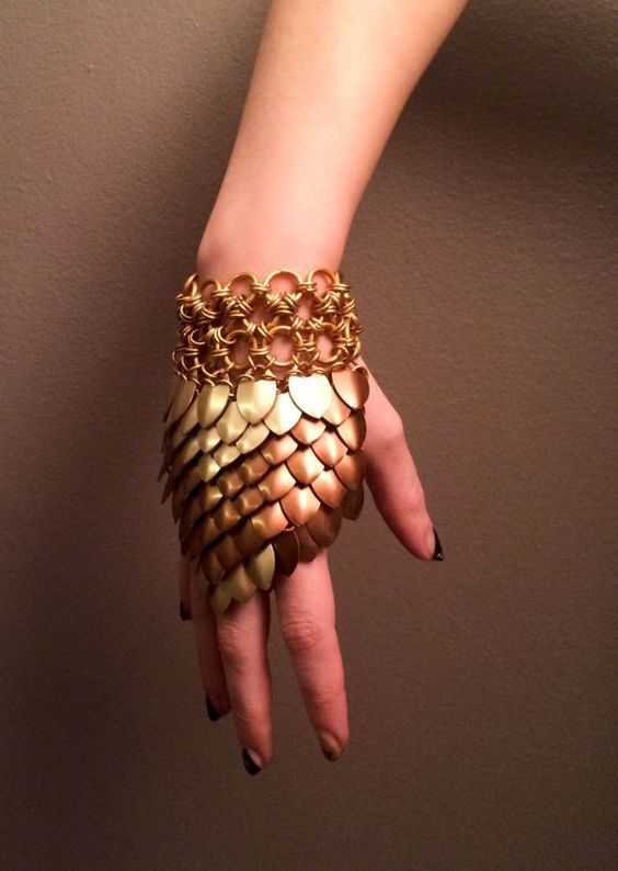 Pin by jessica on mythical creatures Jewelry crafts