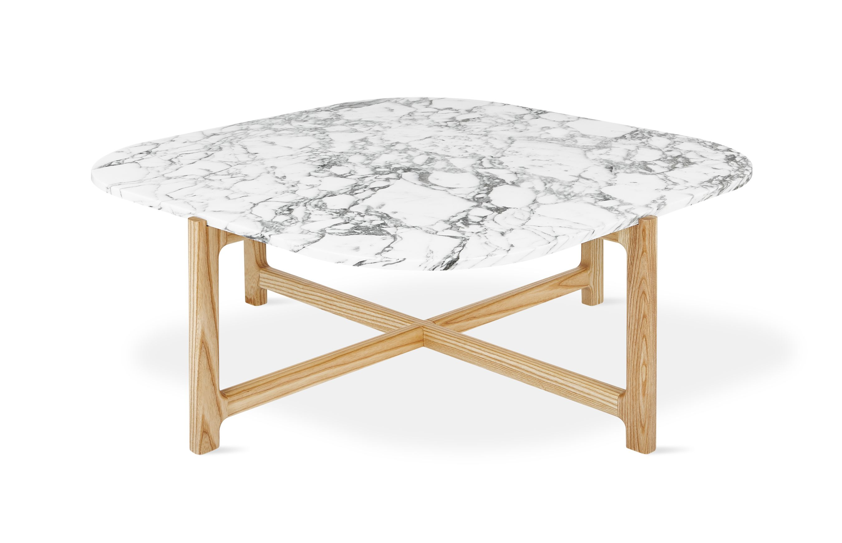 Quarry Square Coffee Table Accent Tables Coffee Table Marble Round Coffee Table Coffee Table Square [ 1744 x 2700 Pixel ]