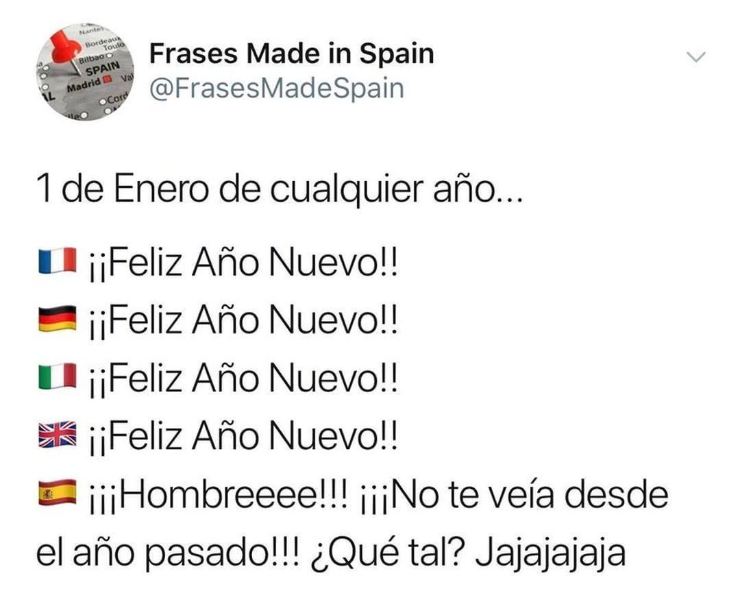 Imagenes De Chistes Memes Chistes Chistesmalos Imagenesgraciosas Humor Memeshilarious Memes Humor Spanish Memes