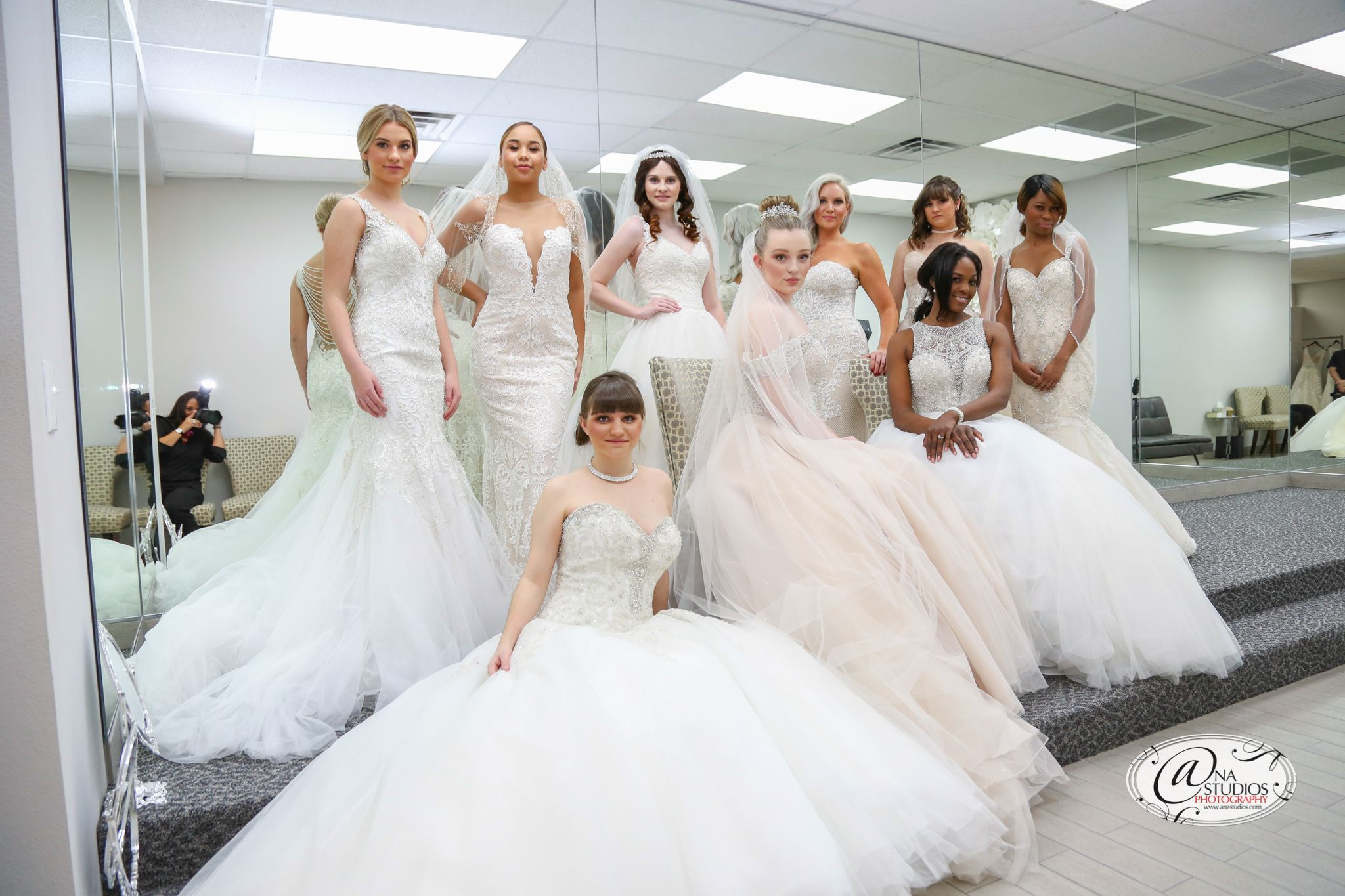 Lasvegasbride Silhouettebridal Weddingdress Sayyes