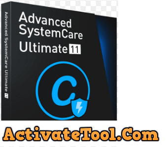 advanced systemcare ultimate for mac