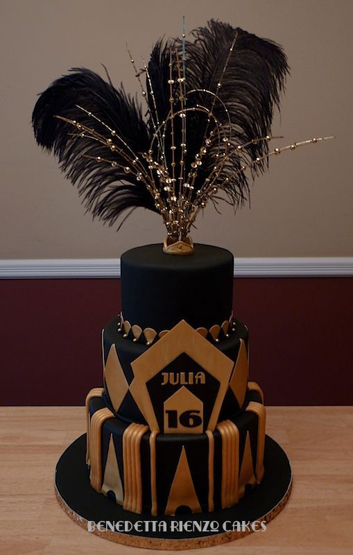 Pin By Karen Singleton On Harlem Night Gatsby Sweet 16 Sweet 16