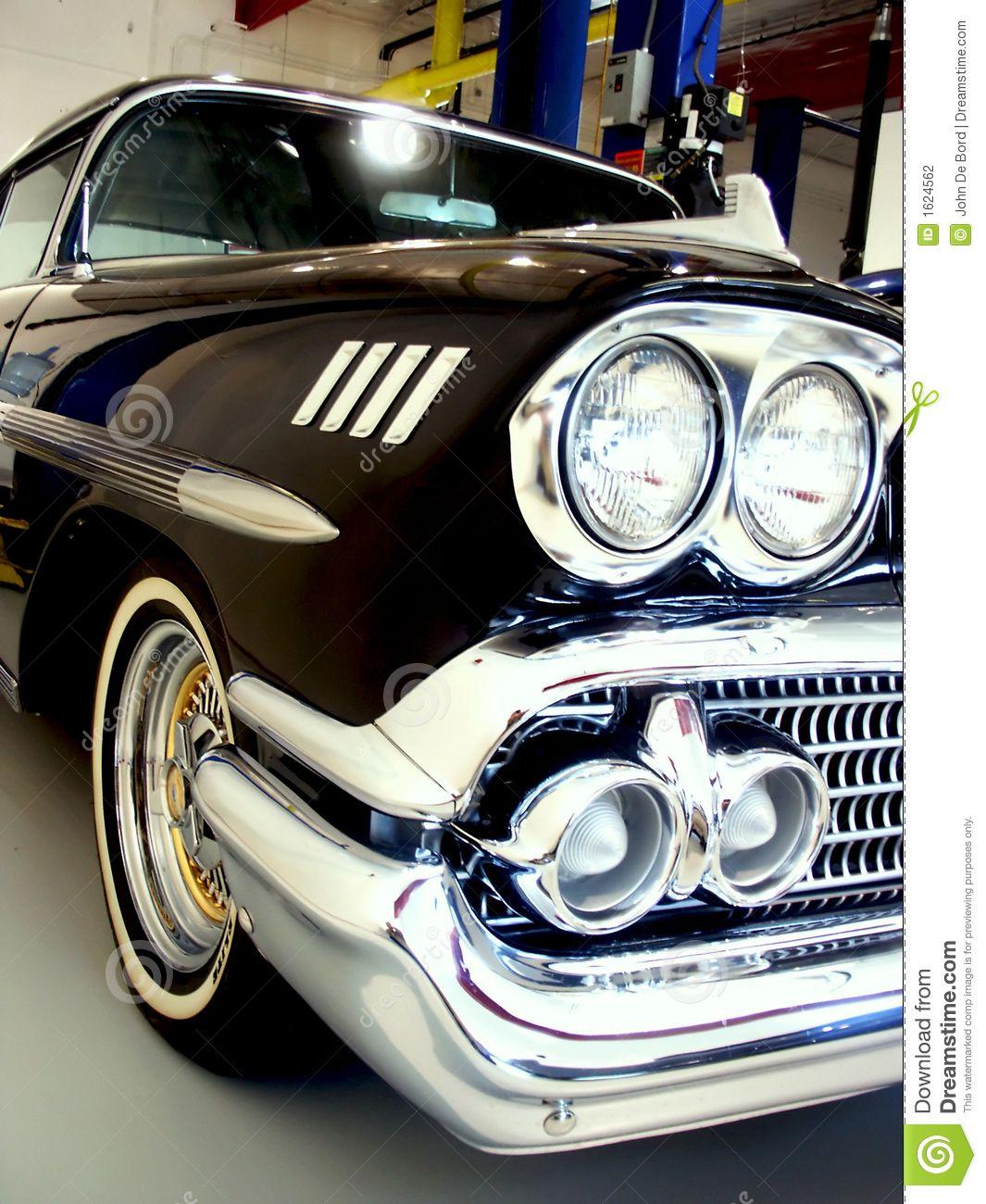 44++ Best american cars of the 50s dekstop